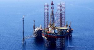 Υπεγράφησαν οι αποφάσεις για τα πετρέλαια σε Ιόνιο-Κρήτη