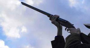 Σταμνά: Σύλληψη 43χρονου για άσκοπους πυροβολισμούς