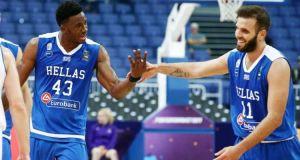 EuroBasket 2017: Με το δεξί η Εθνική!