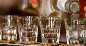 Τα ποτά και ο καπνός «πρωταθλητές» των ελληνικών εξαγωγών στο…
