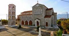 Δήμος Αγρινίου: Eκδηλώσεις στην Τοπική Κοινότητα Aγίου Ανδρέα