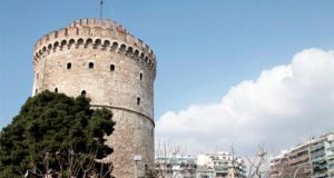 Στην Ελλάδα ένα από τα σημαντικότερα παγκόσμια φεστιβάλ για τον…