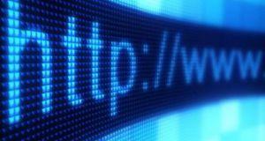 Στα 4,5 δισ. ευρώ ο τζίρος του ηλεκτρονικού εμπορίου στην…