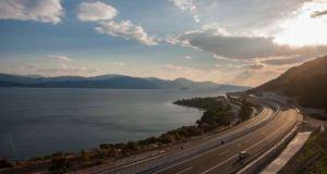 Αυτοκινητόδρομος Πάτρα-Πύργος: Πάμε για έγκριση Φακέλου και ένταξη στο ΕΣΠΑ