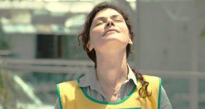 Ελλάδα – Σερβία: Συμμαχία στη διανομή και την παραγωγή ταινιών