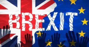Οι Γερμανοί θεωρούν πολύ πιθανό ένα Brexit χωρίς συμφωνία