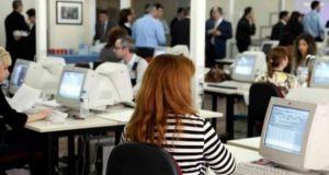Το Σωματείο Εργατουπαλλήλων ΟΤΑ νομού Αιτωλοακαρνανίας για τις μετακινήσεις