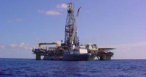 Θησαυρό κοιτασμάτων πετρελαίου και φυσικού αερίου βλέπουν στο Ιόνιο
