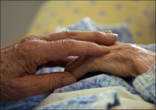 Πρέβεζα: Δεν τα κατάφερε η ηλικιωμένη που είχε κακοποιηθεί από τον Πακιστανό