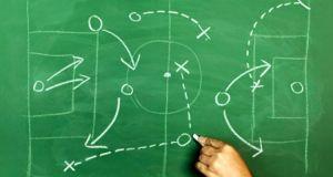 Σ.Π.Π. Αιτ/νίας: Σπουδαίο Σεμινάριο Προπονητών Ποδοσφαίρου με ομιλητές υψηλού επιπέδου