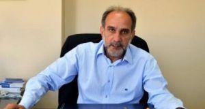 Το μήνυμα του Απ. Κατσιφάρα μετά την ανακοίνωση των βάσεων…