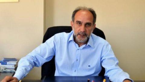 Την κήρυξη της Ηλείας σε κατάσταση εκτάκτου ανάγκης ζητά ο Απ. Κατσιφάρας