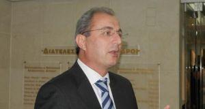 Θέρμο: Πέντε νέους υποψηφίους για τον συνδυασμό του Σπ. Κωνσταντάρα