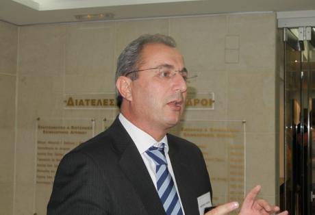 Δ. Θέρμου: Επτά υποψηφίους ανακοίνωσε ο συνδυασμός του Κωνσταντάρα