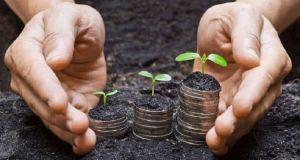 Ένωση Αγρινίου: Πώς ρυθμίζεται σήμερα το ακατάσχετο στον αγροτικό τομέα