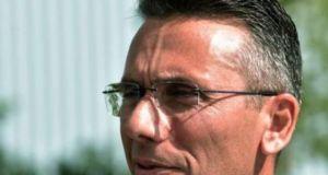 Ο διευθύνων σύμβουλος της «Παπαστράτος» απαντά στον Τσίπρα για τις…