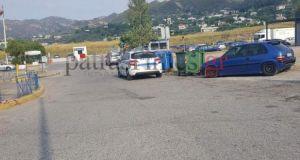 Πάτρα: Συνελήφθη ο «μαχαιροβγάλτης» που τραυμάτισε σοβαρά 52χρονο