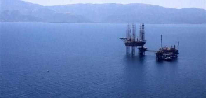 Ενεργειακοί κολοσσοί στήνουν «βάσεις» και… κοιτάζουν Δυτική Ελλάδα και Ιόνιο