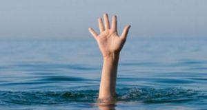 Ένας ακόμη πνιγμός – Νεκρός 69χρονος στην παραλία Μπρινιά Ηλείας