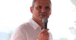 Αστέρας Αμαλιάδας: Προπονητής τερματοφυλάκων ο Αγρινιώτης Βασίλης Κλιάφας