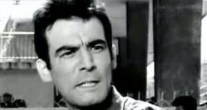 «Έφυγε» ο Μεσολογγίτης ηθοποιός του παλιού Ελληνικού Κινηματογράφου Τάκης Εμμανουήλ!