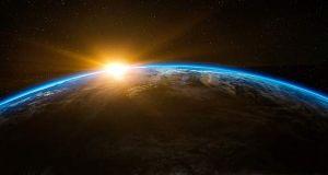 Διαστημικός βράχος θα περάσει τον Οκτώβριο ξυστά από τη Γη
