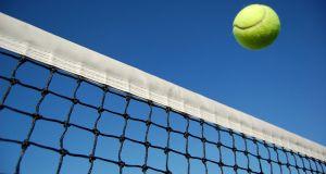 Ο Αθλητικός Σύλλογος Αντισφαίρισης Αγρινίου εύχεται στους επιτυχόντες των Πανελλαδικών