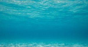 Ελαιώνας Αιγίου: Βρήκε πιστόλι στο βυθό της θάλασσας! Διενεργείται προανάκριση
