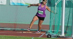 Η Αναγνωστοπούλου αποκλείστηκε από τον τελικό, εκτός ημιτελικών η Πεσιρίδου