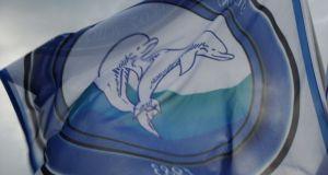 Α.Ο. Μπούκας: Μια ομάδα, μια φανέλα, μια ιστορία!