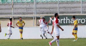 Κύπελλο Ελλάδος: Ο Παναιτωλικός τις ευκαιρίες, η Ξάνθη τα γκολ!