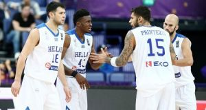 EuroBasket 2017: Αδίκησε τον εαυτό της η Ελλάδα!