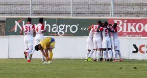 Κύπελλο Ελλάδος: Είχε την ουσία η Ξάνθη 2-0 με τον…
