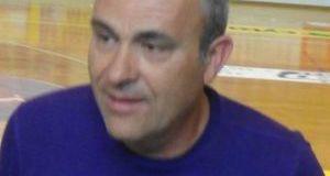 Γ.Σ. «Χαρίλαος Τρικούπης»: Έναρξη συνεργασίας με τον Ιάκωβο Κακατσίδη