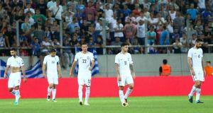 Προκριματικά Παγκοσμίου Κυπέλλου 2018: Κρίμα κι άδικο για αυτή την…