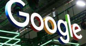 Χιλιάδες εργαζόμενοι στην Google ζητούν να σταματήσει η συνεργασία με…