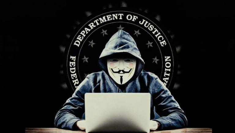 Anonymous: Νέες απειλές σε σελίδα ηλεκτρικών πλειστηριασμών! «Τα χειρότερα έρχονται»