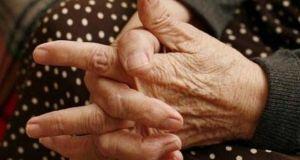 Με τα γηροκομεία και την προστασία των ηλικιωμένων θα ασχοληθεί…