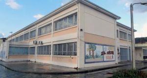 Εσπερινό ΕΠΑ.Λ. Αγρινίου: Ψήφισμα για τις προβληματικές κτιριακές εγκαταστάσεις
