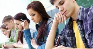 Το αναλυτικό πρόγραμμα (2018) για τις Εξετάσεις Πιστοποίησης Αποφοίτων ΙΕΚ