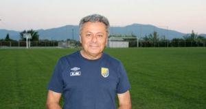 Μιχαηλίδης: «Ποδοσφαιρικό διαμάντι ο Βιεϊρίνια, έδωσε ώθηση στον Π.Α.Ο.Κ.»