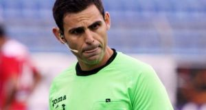 Super League – 5η αγωνιστική: Ο Γεώργιος Κομίνης στο Παναιτωλικός…