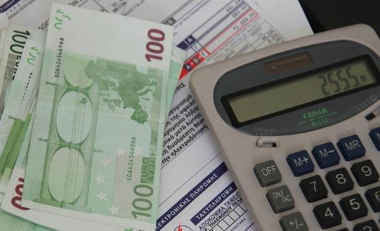 Προκαταβολή φόρου: Μηδενίστηκε σε 84.191 επιχειρήσεις