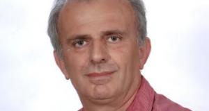 Έκτακτο: Υποψηφιότητα Γιώργου Σωτηρόπουλου για το Επιμελητήριο Αιτωλοακαρνανίας