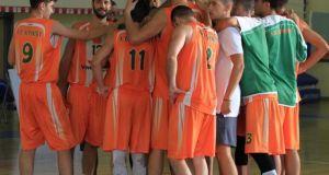 Α.Ο. Αγρινίου: Τα εισιτήρια του αγώνα Κυπέλλου με τον Εθνικό