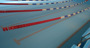 Ξεκινά η λειτουργία του κολυμβητηρίου στο Δημοτικό Αθλητικό Κέντρο Αγρινίου