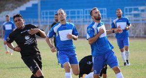 Φιλική νίκη για τον Νέο Αμφίλοχο, 4-0 κόντρα στον Α.Ο.…