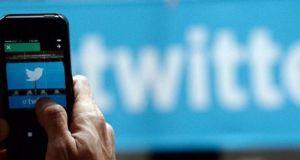 Έκτακτη ανακοίνωση του Twitter: Αλλάξτε τους κωδικούς σας πριν να…