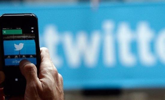 Το Twitter ανέστειλε πάνω από 70 εκατ. λογαριασμούς χρηστών τους τελευταίους 2 μήνες