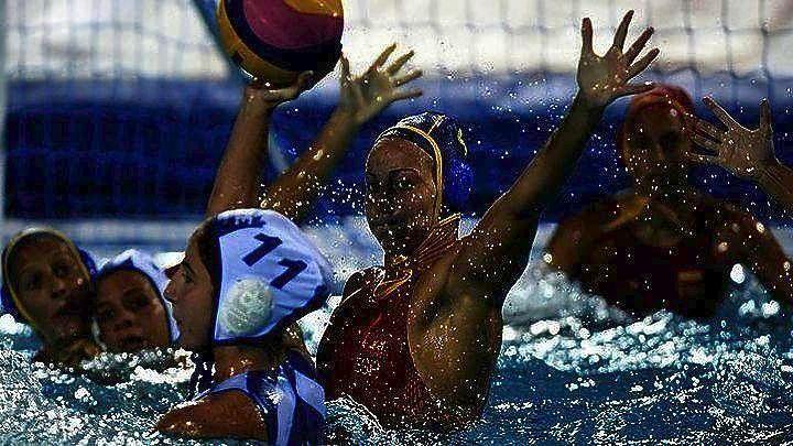 Παγκόσμιο Πρωτάθλημα Νέων Γυναικών: «Χρυσές» στις καρδιές μας